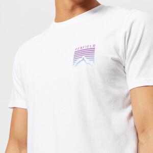Penfield Men's Caputo T-Shirt - White
