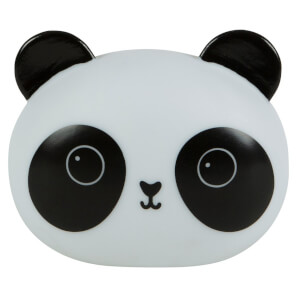Sass & Belle Aiko Panda Kawaii Friends Night Light