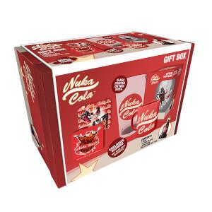 Fallout 4 Nuka Cola Gift Boxes