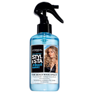 L'OREAL PARIS Stylista The Beach Wave Spray