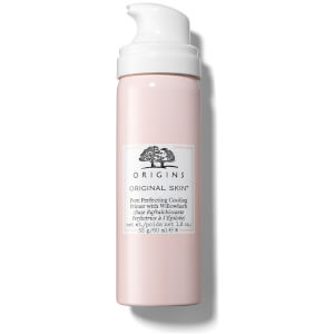 Origins Original Skin Cooling Finishing Primer -pohjustusvoide (60ml)