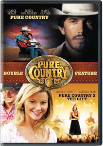 Pure Country/Pure Country 2
