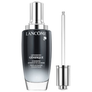 Lancôme Advanced Génifique Serum 100ml