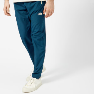 The North Face Men's Fantasy Ridge Light Pants - Blue Wing Teal