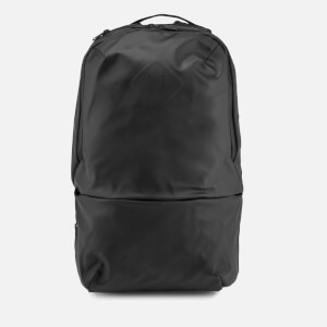 The North Face Men's BTTFB Backpack - TNF Black