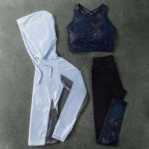 IdealFit Knockout Kit