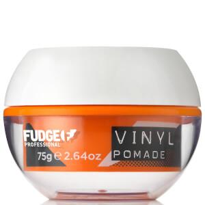 Помада для волос Fudge Vinyl Pomade 75 г