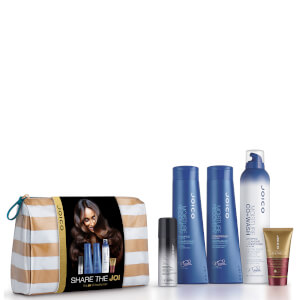 Joico Share the Joi Pack - Moisture Recovery Gift Bag (Free Gift)