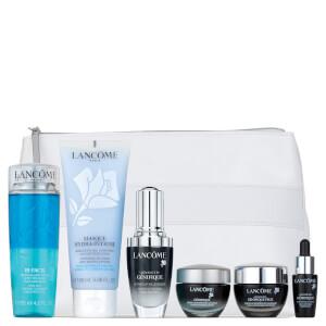 Lancôme Genifique Skincare Gift Set