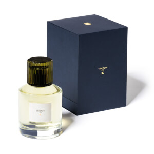 Cire Trudon II Eau de Parfum 100ml