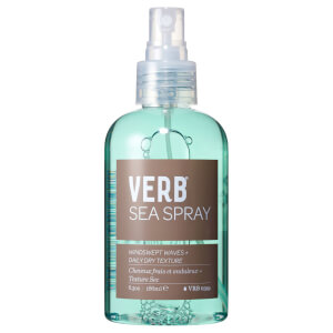 VERB Sea Spray 186ml (Free Gift)