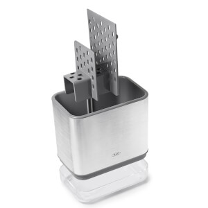 OXO Good Grips Stainless Steel Sinkware Caddy