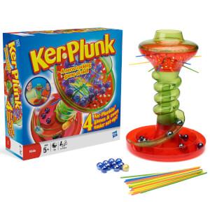 Hasbro Gaming Kerplunk