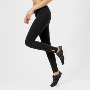 2XU Women's Fitness Compression Tights - Black