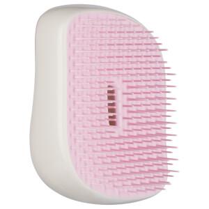 Tangle Teezer Compact Styler Holo Hero Detangler Hairbrush: Image 4