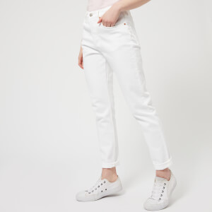 Levi's Women's 501 Skinny Jeans - In the Clouds