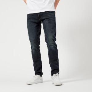 Levi's Men's 512 Slim Taper Jeans - Steinway