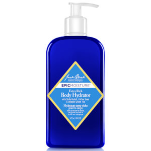 Jack Black Extra Rich Body Hydrator 473 ml