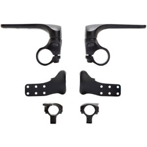 Profile Design L2 Type Armrest Bracket Kit
