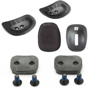 Profile Design F-35 AL Adjustable Armrest Kit