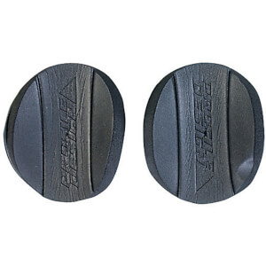 Profile Design Foam Disk Pad Set for Century/Legacy/Legacy 2