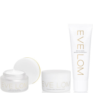 Eve Lom Radiance Renewal Set