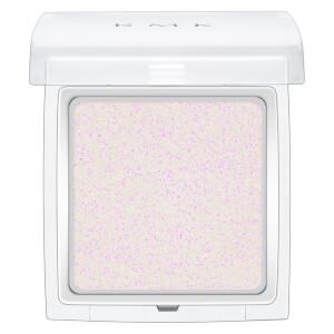 RMK Glow Face Gel 1.5g (Various Shades)
