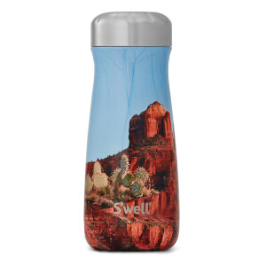 S'well The Summit Traveller Bottle 470ml