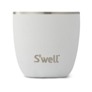 S'well The Moonstone Tumbler 295ml