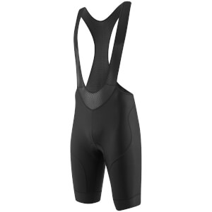 PBK Women's Altitude Bib Shorts