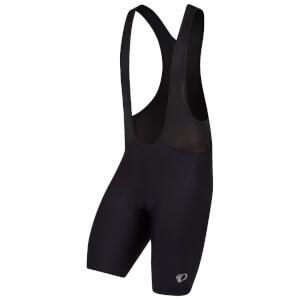 Pearl Izumi P.R.O. Pursuit Bib Shorts - Black