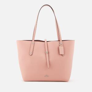 Coach Women's Market Tote Bag - Peony