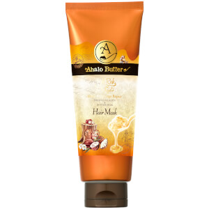 Ahalo Butter Rich Moist and Damage Repair Mask 220 g