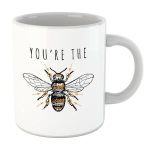 You're The Bees Knees Mug