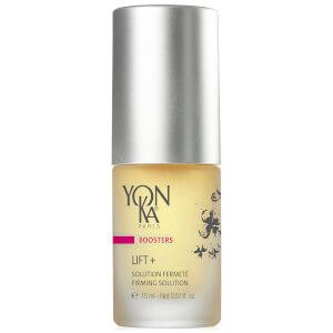 Yon-Ka Paris Lift + Booster 15ml