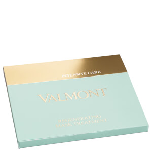 Valmont Regenerating Mask Treatment Single