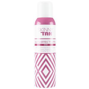 SKINNY TAN Salon Effects Dark Spray 150ml