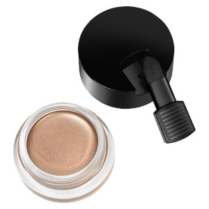 Revlon Colorstay Crème Eye Shadow (Various Shades)