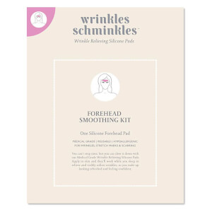 Wrinkles Schminkles Forehead Smoothing Kit (Free Gift)
