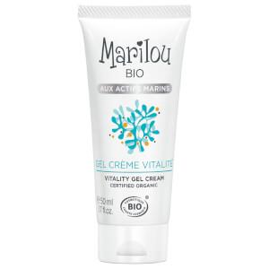 Marilou BIO Gel Crème Vitalité Jour