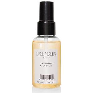 Balmain Hair Travel Texturizing Salt Spray (Free Gift)