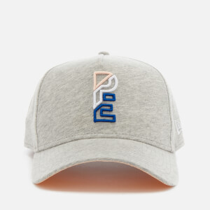 P.E Nation Women's The P.E Era Cap - Grey Marl