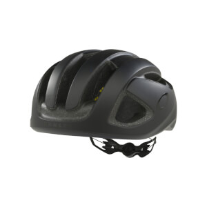 Oakley ARO3 Helmet - Blackout
