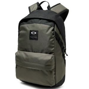 Oakley Holbrook 20L Backpack - Dark Brush