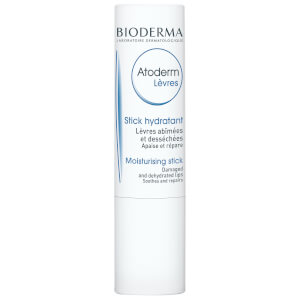 Bioderma Atoderm Lip Stick 4g