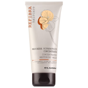 Elgon Refibra Concentrated Restoring Mask