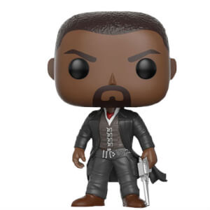 Figurine Pop! Gunslinger - The Dark Tower EXC
