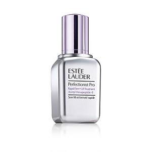 Estée Lauder Perfectionist Pro Rapid Firm + Lift Treatment with Acetyl Hexapeptide-8 - 1 oz