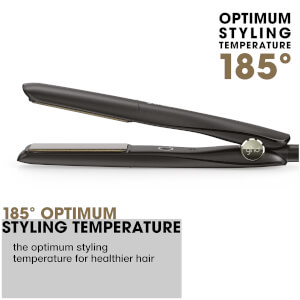 ghd Gold Styler: Image 5