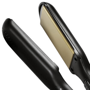ghd Max Styler: Image 3